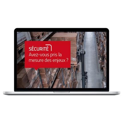 20180226_Sécurité.jpg